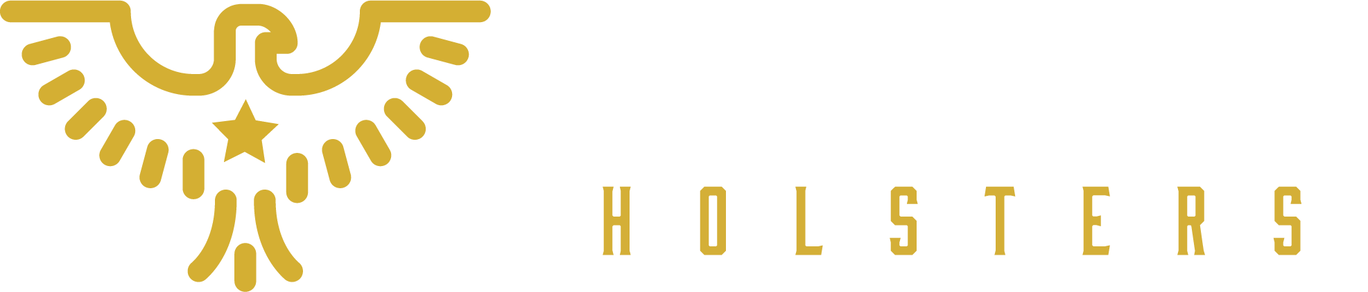 DoubleClick Holsters